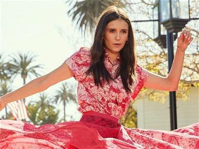 'Vampire Diaries' Fans Still Want Nina Dobrev With Ian Somerhalder's 'Damon'