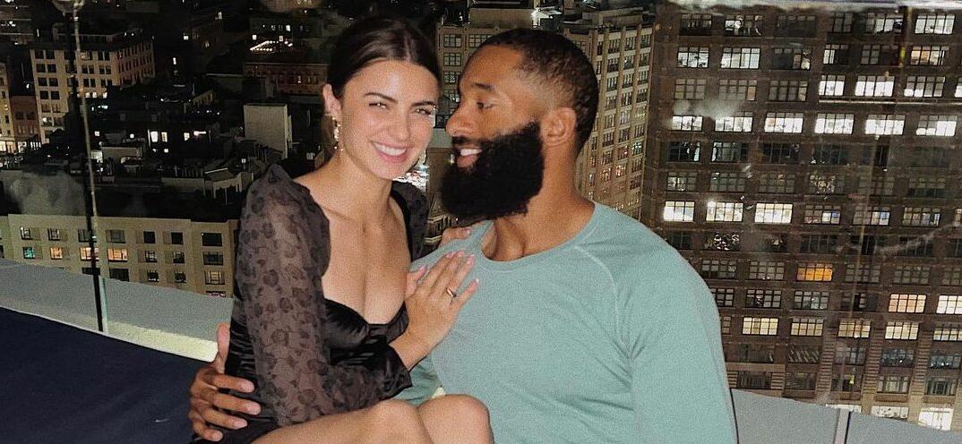 Cassie & Colton, Matt & Rachael: The Top Breakups On 'Bachelor Nation'