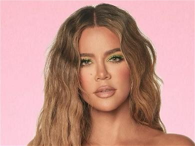 Khloé Kardashian Shuts Down Claims She Lacks 'Self Worth' After Splitting From Tristan Thompson