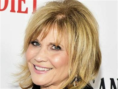 'The Fall Guy' & 'Night Court' Actress Markie Post Dead At 70