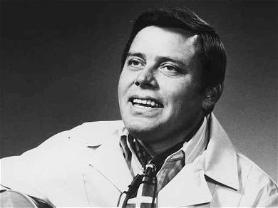 'Little Bitty' Country Singer-Songwriter Tom T. Hall Dead at 85
