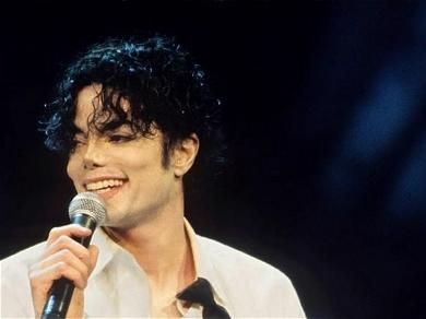 King Of Pop, Michael Jackson, Would Have Been 63 Years Old Today