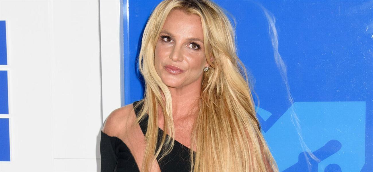 Britney Spears' Conservatorship Judge Receiving Death Threats Over Case