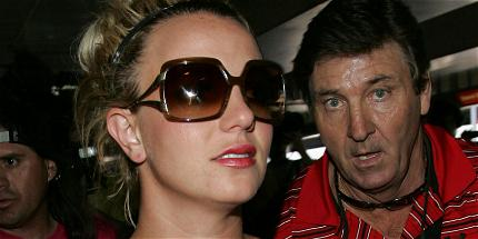 Britney Spears' Father Jamie Spears Dropped By Attorney, Hires New Lawyer Ahead Of Conservatorship Trial