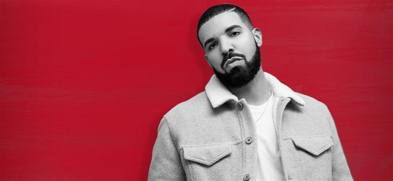 Kanye West Revealed Drake's Address On Twitter, Sparking Concern Online