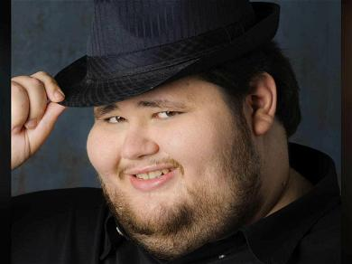 'Fedora Guy' Jerry Messing On Life Support Fighting Aggressive COVID-19