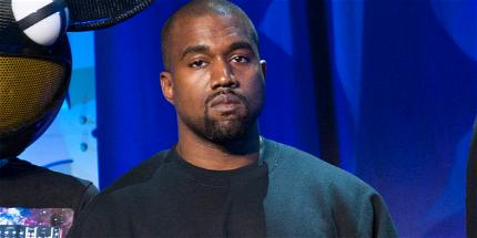 Kanye West Drops Over $57 Million On Malibu Home Designed By Famed Japanese Architect