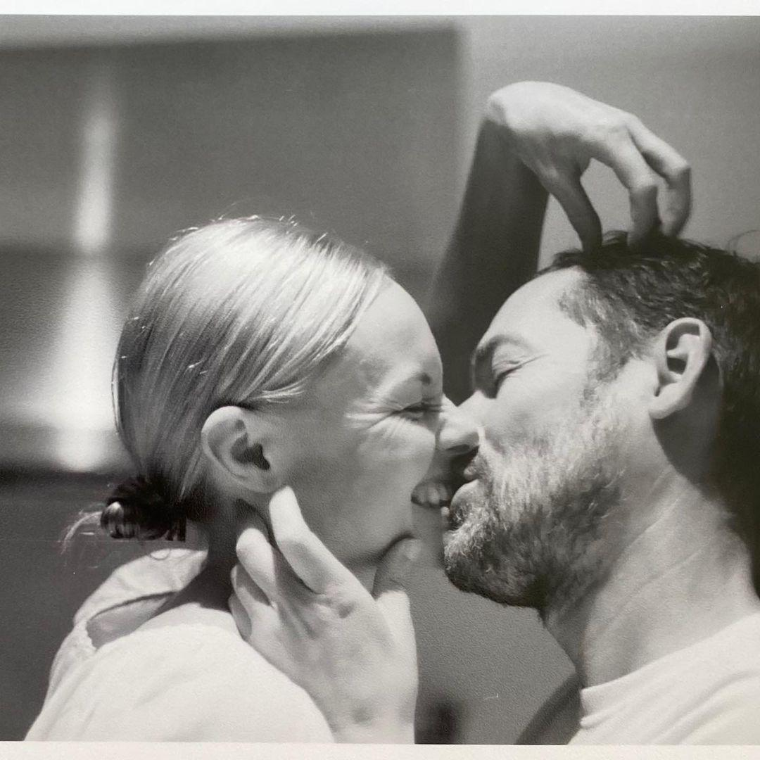 Kate Bosworth And Husband Release Confusing Breakup Message Announcing Divorce!