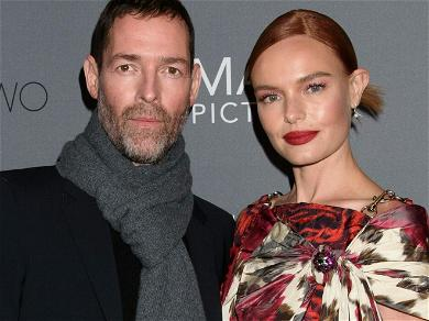Kate Bosworth & Husband Split After 8 Years — You Gotta Read Their Breakup Message!