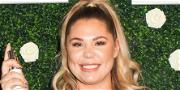 'Teen Mom 2' Kailyn Lowry Seemingly Calls One Of Her Baby Daddy's  A 'Babysitter'