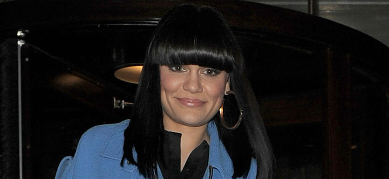 Jessie J Responds After Nicki Minaj Shades Her Over 'Bang Bang' Drama