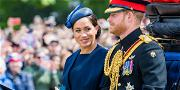 Prince Harry & Meghan Markle Are DEVASTATED Over The State Of The World