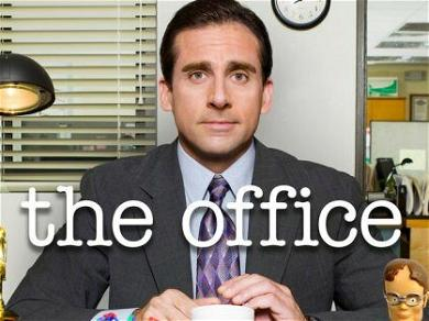 NBC On 'Stand By' For Potential Reboot Of 'The Office'