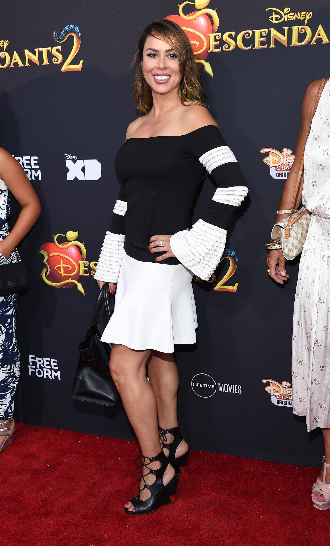 'RHOC' Star Kelly Dodd BLASTS Heather DuBrow Calling Co-Star A 'Pretentious' B-Word!!