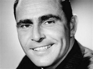Looking Back at Rod Serling's Legendary Narration On 'The Twilight Zone'
