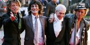 'Rolling Stones' Drummer, Charlie Watts, Dies Following 'Undisclosed Medical Procedure'