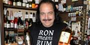 Porn Star Ron Jeremy Indicted On 30 Sexual Assault Charges, Involving 21 Victims