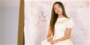 Madison Beer SLAMS Record Label For Doing 'Literally Nothing' To Support Her
