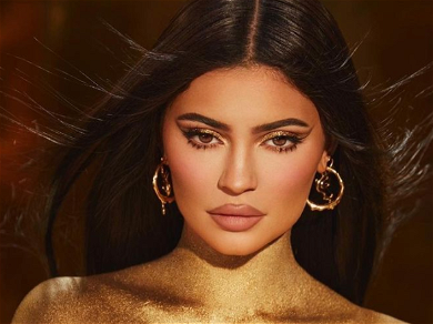 Did Kylie Jenner Hint She's PREGNANT With Low-Key Birthday Celebration?!