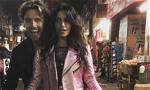 'Sex/Life' Star Sarah Shahi Reveals If Actor Adam Demos Used a Prosthetic