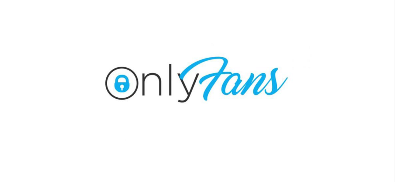 OnlyFans Reverses Its Ban On Pornography In Less Than A Week
