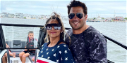Nicole 'Snooki' Polizzi Reveals She Wants 4th Baby During MTV 'Cribs' Reboot!