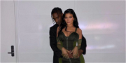 Kylie Jenner & Travis Scott Were Reportedly Trying For Baby #2 For 'Almost A Year'