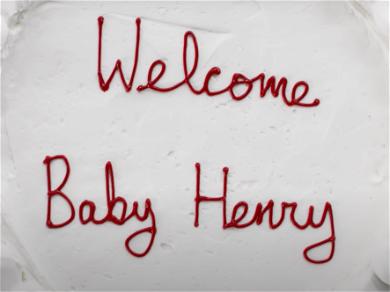 Penn Badgley's 'You' Gives First Look at Season 3