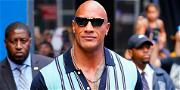 Dwayne 'The Rock' Johnson Is The Coolest Celebrity Ever, And Here's Video Proof!!