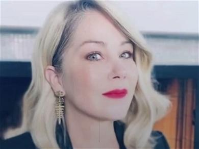 Christina Applegate Reveals Multiple Sclerosis Diagnosis: 'I Have Been So Supported'