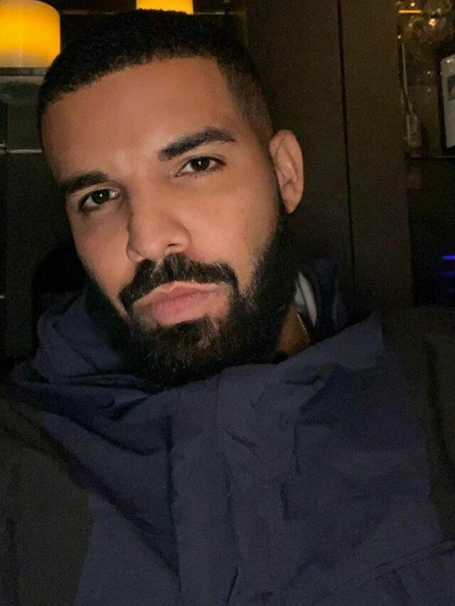 Drake Says Adele Is One Of His 'Best Friends In The World'