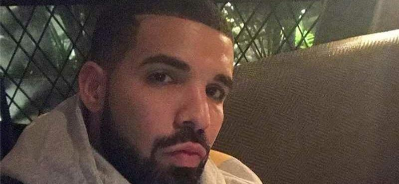 Drake Leaks Kanye West & Andre 3000's Song 'Life Of The Party'