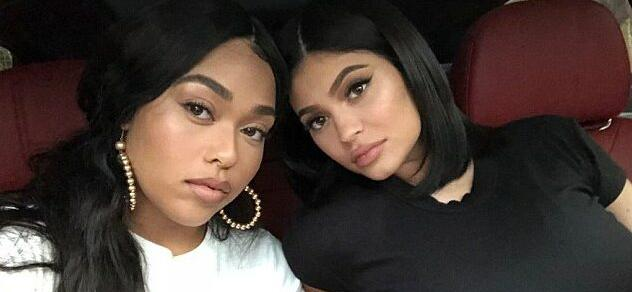 Did Jordyn Woods Throw Shade At The Kardashians Over 'Cancel' Comment?