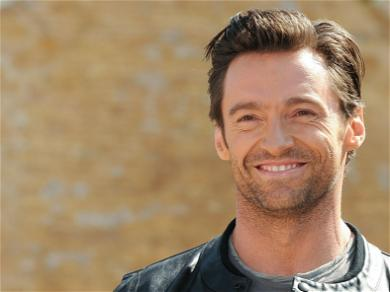 Hugh Jackman Reminds Fans On Importance Of Sunscreen After Biopsy
