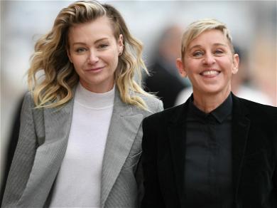 Aussie Network Dumps Ellen DeGeneres' Show Before Final Season