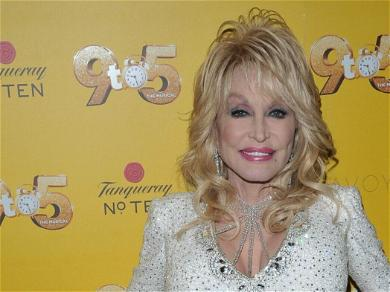 Is Dolly Parton the Most Succesful Female Country Music Artist Ever? See Her Competition