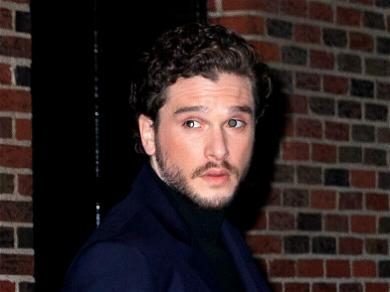 Kit Harrington Explains Why Treatment Was Vital After 'Game Of Thrones' Ended