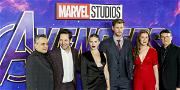 When Will Marvel's 'Avengers 5' Be Coming Out? Kevin Feige Teases Fans