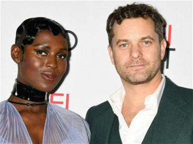 Joshua Jackson Slams Haters For Bashing Wife's Proposal: 'I Said Yes. We're Happy. That's It'