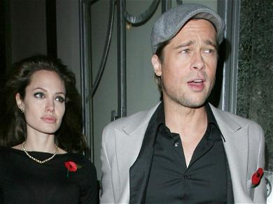 4 Of the Biggest Celebrity Breakups Fans Did Not See Coming