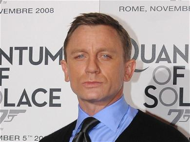 Daniel Craig Won't Leave Inheritance To His Children, Plans To Get Rid Of Cash