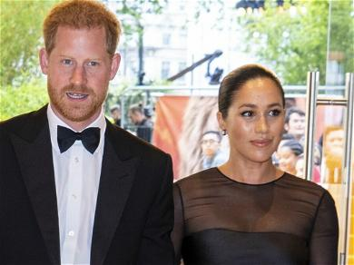 Is Meghan Markle Bitter About Snub From President Obama's Birthday Bash?