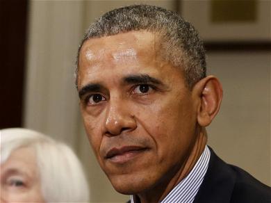 Barack Obama CANCELS Massive 60th Birthday Bash Amid Coronavirus Surge
