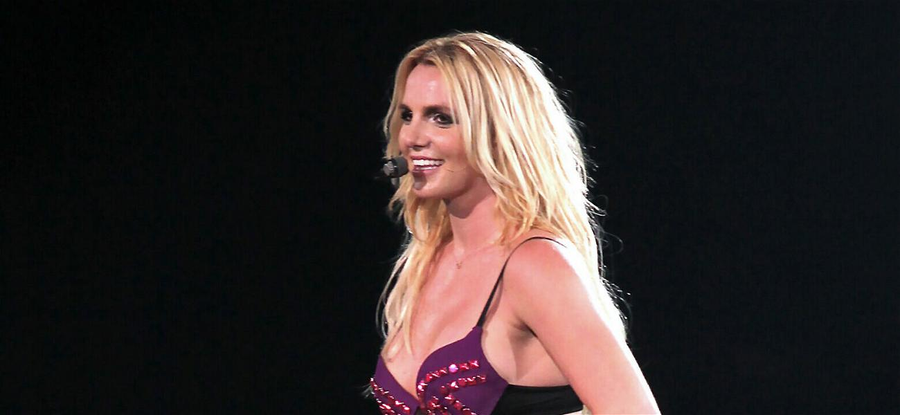 Britney Spears Reveals How She Is Doing: 'Better Than I Ever Anticipated!'