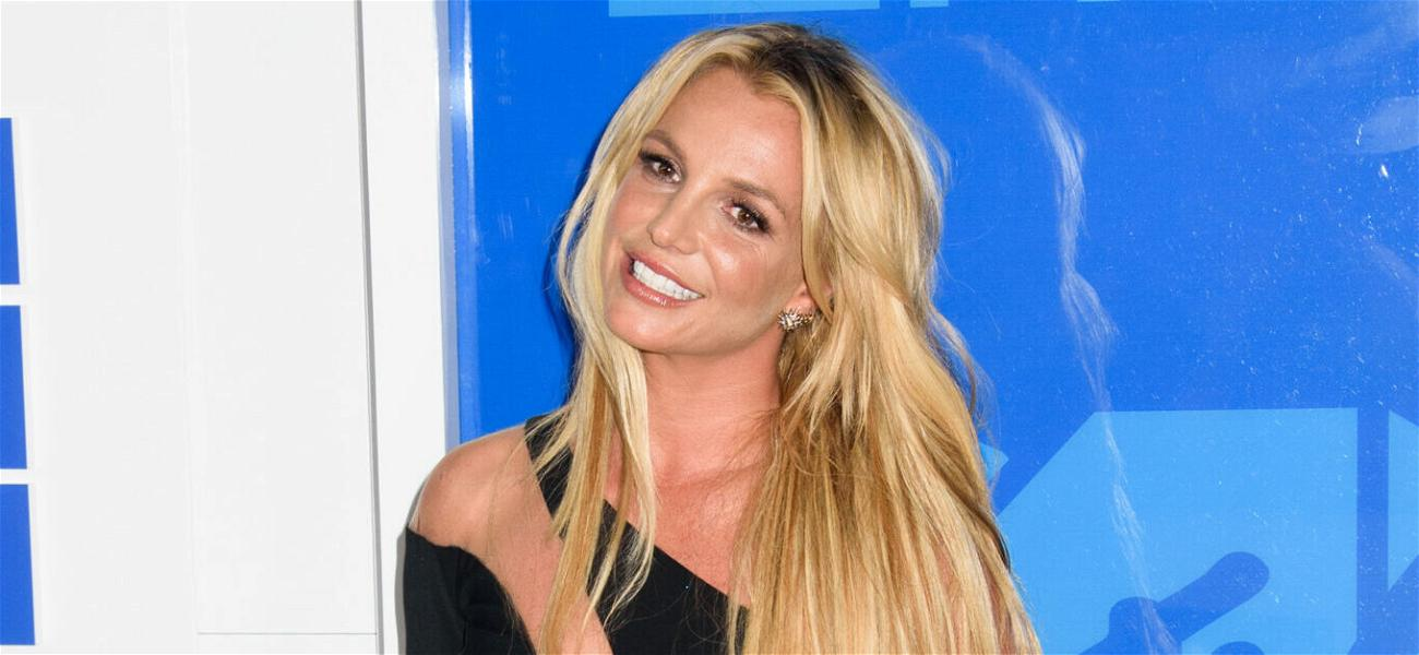 Britney Spears Father Says He Deserves Praise For His Conservator Role