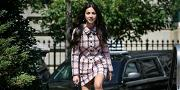 Olivia Rodrigo's New Video for 'Brutal' Is Causing A Buzz Online