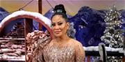 Bravo Reveals 'RHOSLC' Shocking Sneak Peeks For Season 2 Ahead Of Premiere