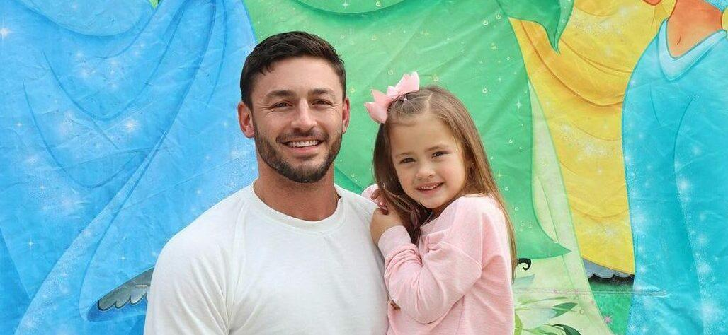 MTV Star Tony Raines Shares Painful Details About His Family's Loss During Hurricane Ida