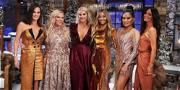 'Real Housewives of Salt Lake City': Hottest Takes from Episode 2 of the Second Season
