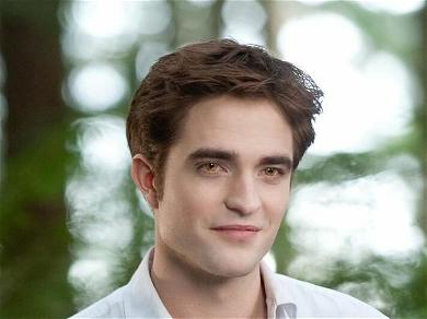 4 Surprising Facts from The 'Twilight' Saga That Still Blow Fans Minds